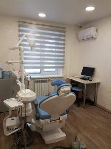 clinic-05